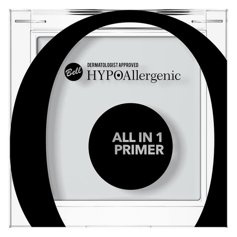 Afbeelding van Hypoallergenic - Hypoallergene All In 1 Primer #01