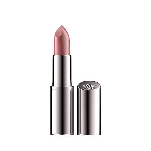Afbeelding van Hypoallergenic - Hypoallergene Creamy Lipstick #01