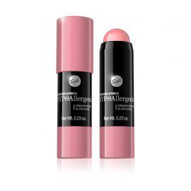 Hypoallergenic - Hypoallergene Creamy Rouge Glow Stick #01