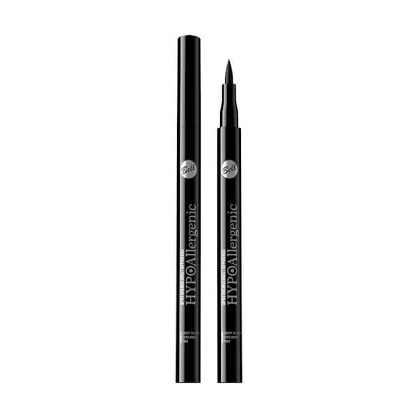 Afbeelding van Hypoallergenic - Hypoallergene Deep Black Eyeliner Pencil