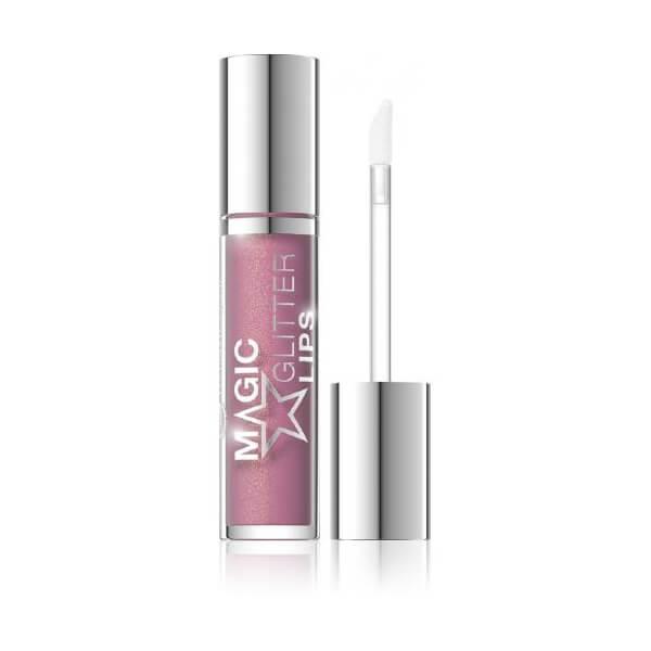 Afbeelding van Hypoallergenic - Hypoallergene Magic Glitter Lips #01