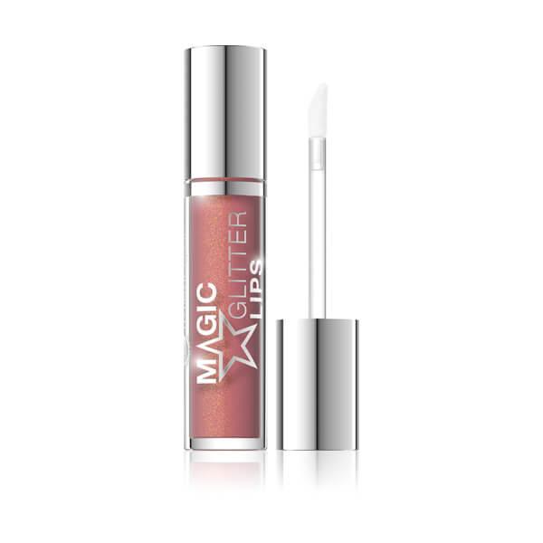 Afbeelding van Hypoallergenic - Hypoallergene Magic Glitter Lips #02
