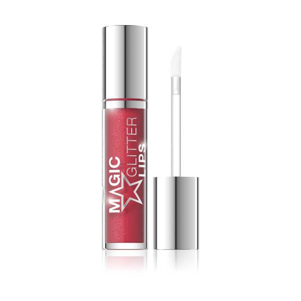 Afbeelding van Hypoallergenic - Hypoallergene Magic Glitter Lips #03