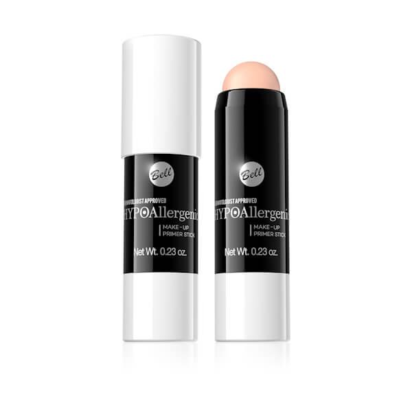 Afbeelding van Hypoallergenic - Hypoallergene Make-up Primer Stick #01