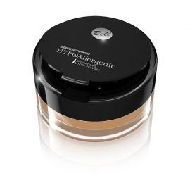 Hypoallergenic - Hypoallergene Shimmering Loose Powder