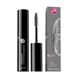 Hypoallergenic - Hypoallergene Thickening Mascara