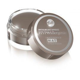 Hypoallergenic - Hypoallergene Waterproof Mat Eyeshadow #02