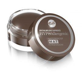 Hypoallergenic - Hypoallergene Waterproof Mat Eyeshadow #03