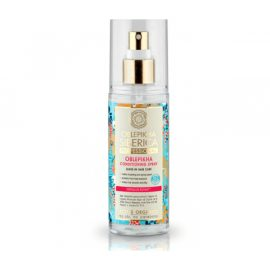 Natura Siberica Oblepikha Conditioning Spray 125ml.