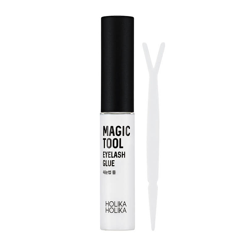 Afbeelding van Holika Holika Magic Tool Eyelash Glue