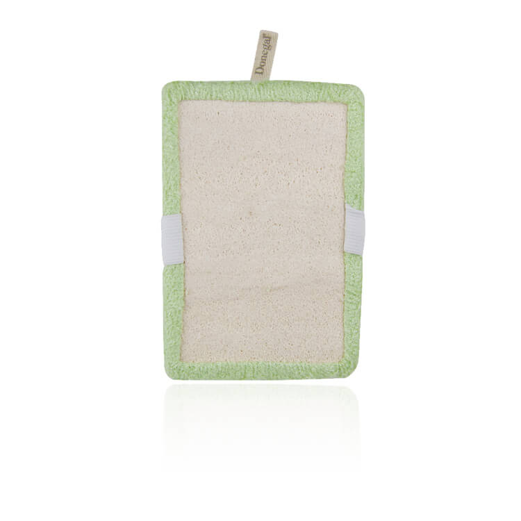 Afbeelding van Donegal Bath Sponge Beauty Bam No2 - 6321