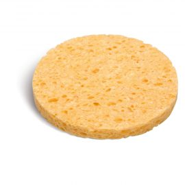 Donegal Cellulose Sponge 4 Pcs. - 9084