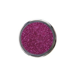 Donegal Glitter Purple - 3503/10