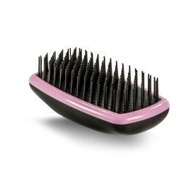 Donegal Hairbrush - 1245
