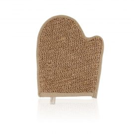 Donegal Massage Glove - Beauty Soy - 6332