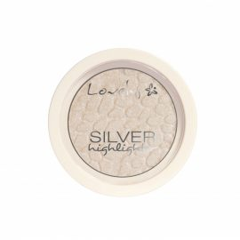 Lovely Highlighter Silver
