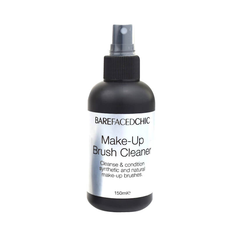 Afbeelding van BFC Make-Up Brush Cleaner 150ml.