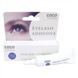 COCO Eyelash Adhesive Wimperlijm 7gr.