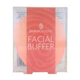 Skin Academy Facial Buffer