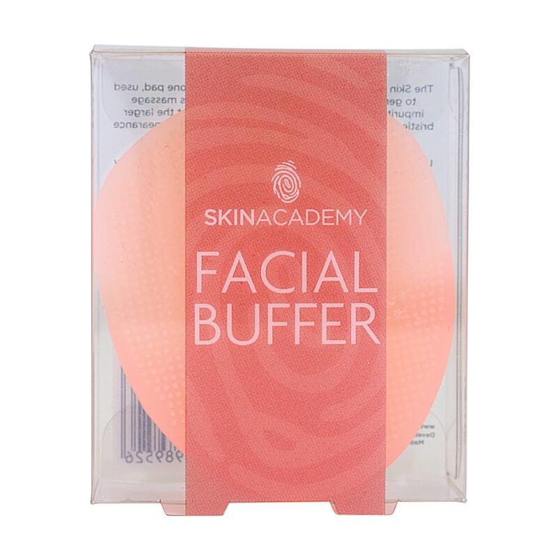 Afbeelding van Skin Academy Facial Buffer