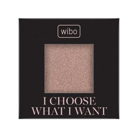 Wibo Shimmer I Choose #03 Sun Ray