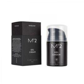 Yasumi M2 Gel Cream For Men 75ml.