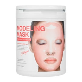 Holika Holika Modeling Mask Collagen 200gr.