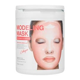 Holika Holika Modeling Mask Collagen 200gr.