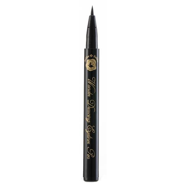 Afbeelding van Holika Holika Wonder Drawing Eyeliner Pen 02 Brown
