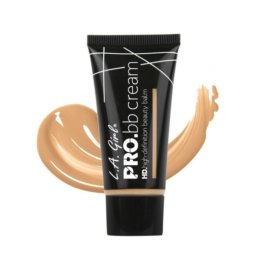 L. A. Girl HD Pro BB Cream Neutral GBB944