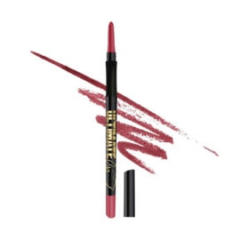 L. A. Girl Ultimate Lip Liner Enduring Mauve GP344
