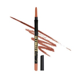 L. A. Girl Ultimate Lip Liner Forever Bare GP341