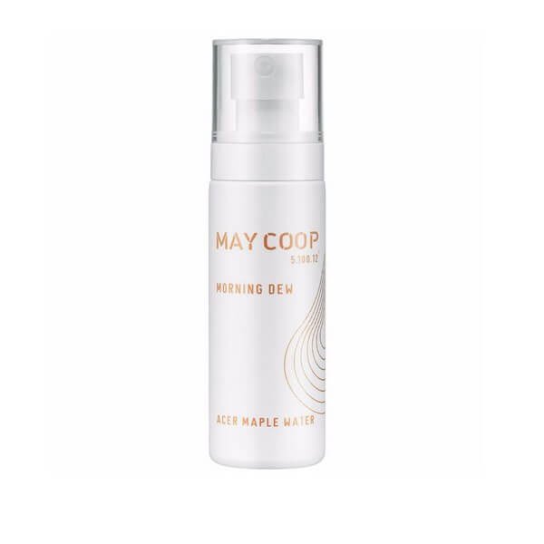 Afbeelding van May Coop Morning Dew Mist 50ml.