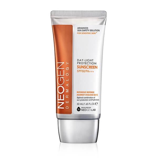 Afbeelding van NEOGEN Day-Light Protection Sunscreen