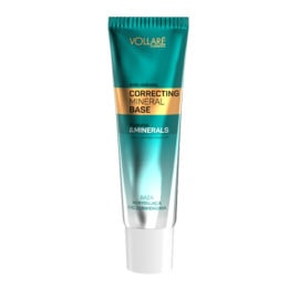 Vollare Anti-redness Correcting Mineral Make-up Base 30ml