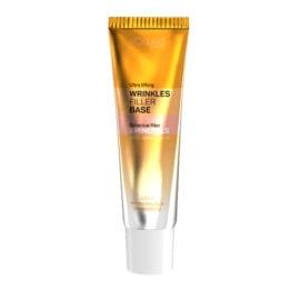 Vollare Ultra Lifting Wrinkles Filler Make-up Base 30ml