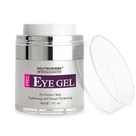 Neutriherbs PRO Eye Gel 30ml.