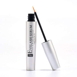 Neutriherbs PRO Eyelash Wimperserum 5ml.