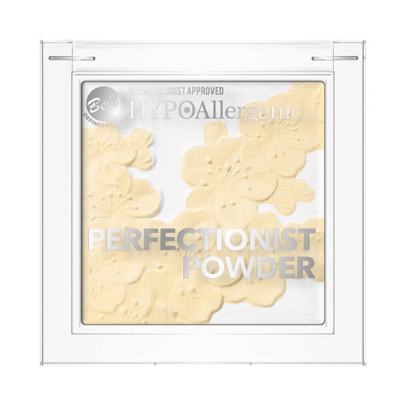 Afbeelding van Hypoallergenic – Hypoallergene Perfectionist Powder 01