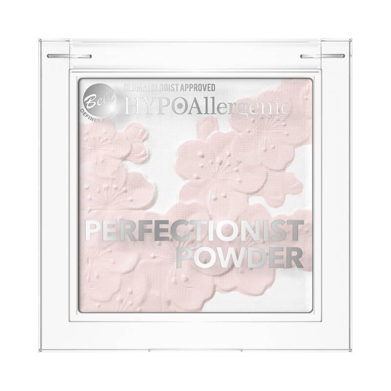 Afbeelding van Hypoallergenic – Hypoallergene Perfectionist Powder 02