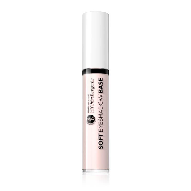 Afbeelding van Hypoallergenic – Hypoallergene Soft Eyeshadow Base #001