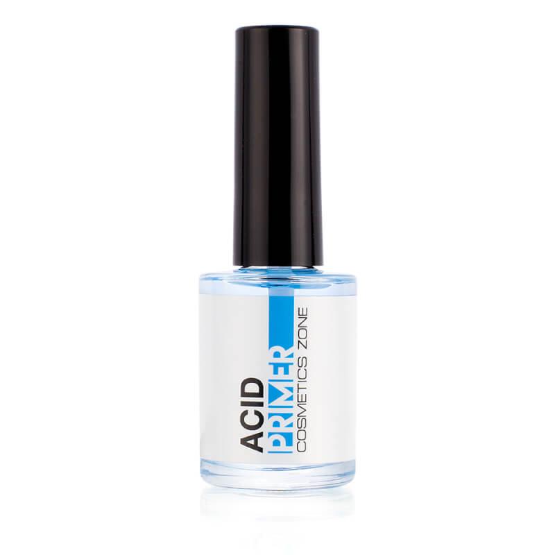 Afbeelding van Cosmetics Zone Acid Primer 15ml.