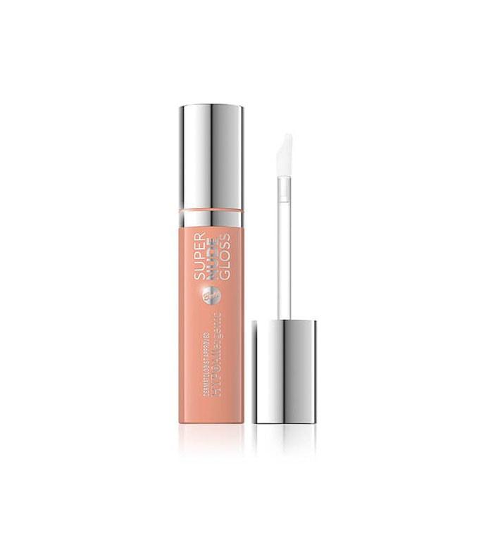 Afbeelding van Hypoallergenic – Hypoallergene Super Nude Lipgloss #05 Adobe