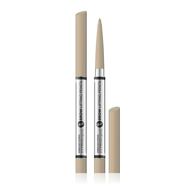 Afbeelding van Hypoallergenic – Hypoallergene Brow Lifting Pencil Limited Edition