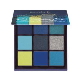 Lovely Suprise Me Ocean Lagoon Palette-1
