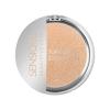 SENSIQUE Hypoallergene Top Color Eyeshadow 232 Champagne Gold