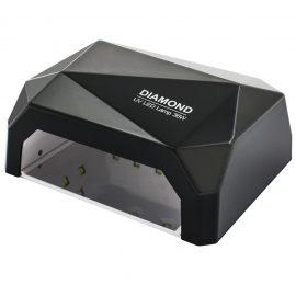 SUNONE AC100 Professionele UV LED Nagellamp 36 Watt