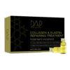 DAP Professional Collagen & Elastine Repairing Treatment