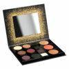 VOLLARE Eyeshadow Beauty Palette.jpeg1