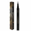 Wibo Ink Liner Liquid eyeliner Black